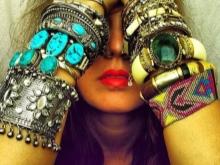 upoznavanje kostim nakita top web mjesta za upoznavanje u Americi