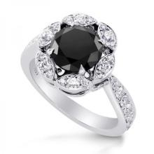 Černý diamant sex