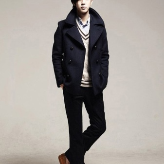 Coat For A Boy 67 Photos Untuk Seorang Remaja Sekolah