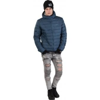 Botes d'home Merrell: Helixer scape aïllat a l'hivern, al