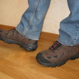 0dd332f0e32 Особеността на такива обувки и издръжливост. Моделите са прости и  непретенциозни в грижата.