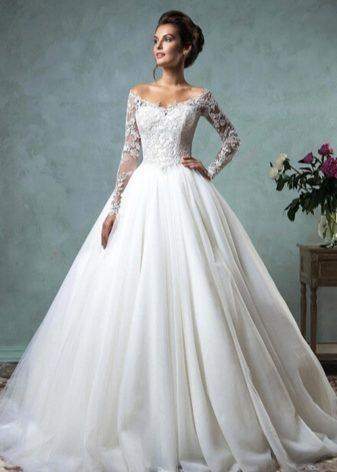 Bijela Vjenčanica 2019 111 Fotografija Crna I Bijela