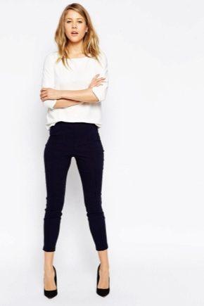 Pantaloni drăguț