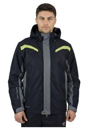 Veste polaire pour hommes - confortable et chaude