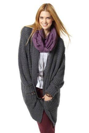 Longue veste pour femmes pour une variété d'images