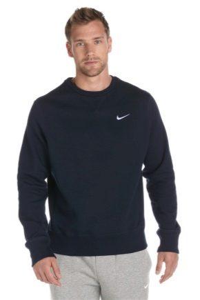 Sweats Nike