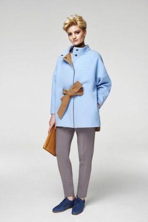 Cappotti da donna di Gamelia