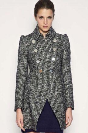 Cappotti di Karen Millen