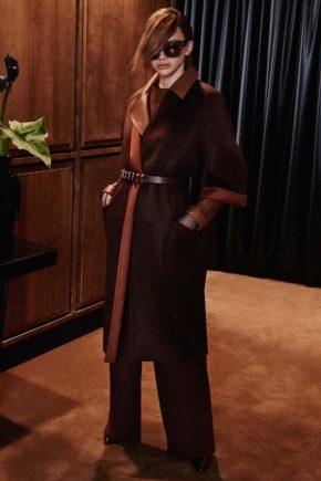 Cappotti di Max Mara