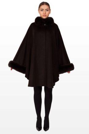 Cappotti da donna