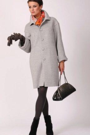 Cappotti da donna: primavera 2019