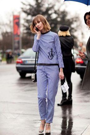 Trajes de pijama