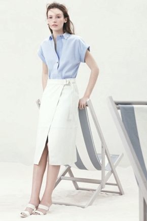 Ardoises élégantes et confortables à la mode en 2019