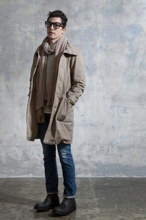 Chaussures basses d'hiver pour hommes