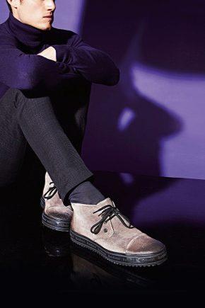Baldinini topánky