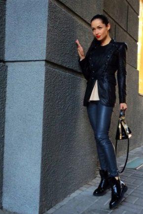 Chaussures femme Balmain