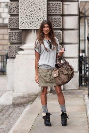 Chaussures d'été pour femmes