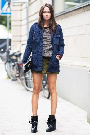 Chaussures en cuir verni pour femmes