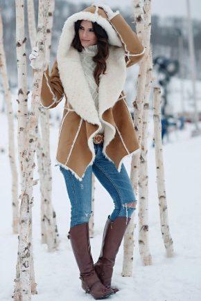 Bottes d'hiver pour femme Ralf Ringer
