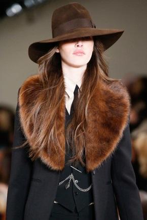 Chapeaux de femmes