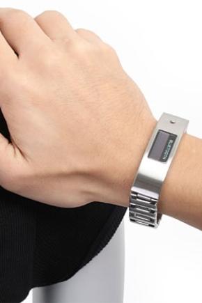 Bracelet-Bluetooth
