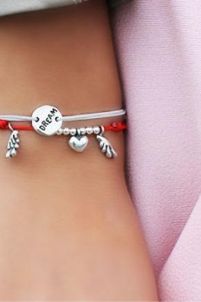 Bracelets Amorem