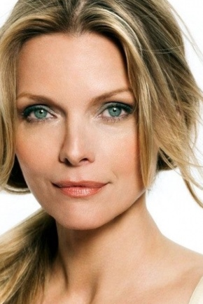 Makeup po 40, ktorý je mladý