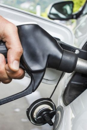 Comment laver le carburant diesel des vêtements à la maison?