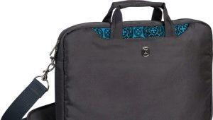 Come scegliere una borsa per laptop?