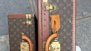 Men's Louis Vuitton Bags