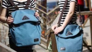 Girls shoulder bags