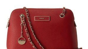 Borse DKNY