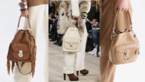 Women fashion handbags 2019