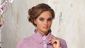 Chandails à la mode pour jeunes et femmes