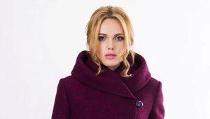 Kabát od Gotti