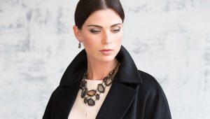 Talianske kabáty
