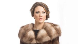 Elegantné a elegantné kabáty z Peltri