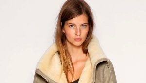 Manteaux de jeunesse pour femmes et filles