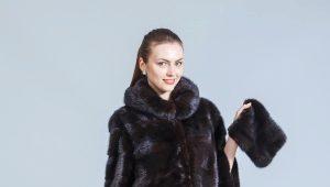 Manteau de transformateur
