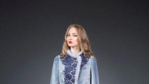 Astragan Fur Coats