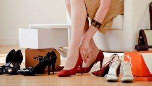 Topánky Vitacci pre ženy, mužov i deti