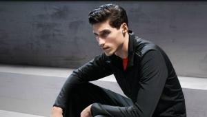 Sneakers Porsche Design pour hommes et femmes