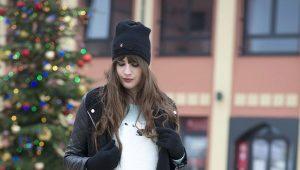 Bottes d'hiver pour femmes Timberland