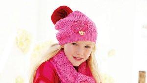 Bottes d'hiver pour filles et adolescentes