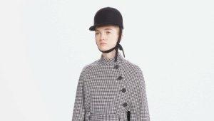 Bottes d'hiver finlandaises pour femmes en cuir véritable