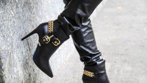 Chaussures pour femmes Loriblu