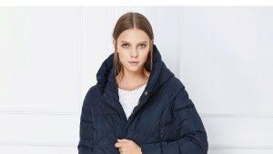 Bottes d'hiver pour femmes en cuir véritable avec fourrure naturelle