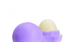 Baume à lèvres EOS