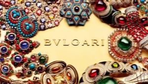 Bracelet Bvlgari