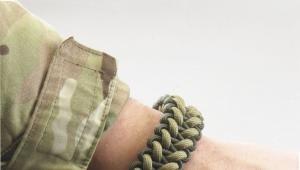 Bracelet multi-outils